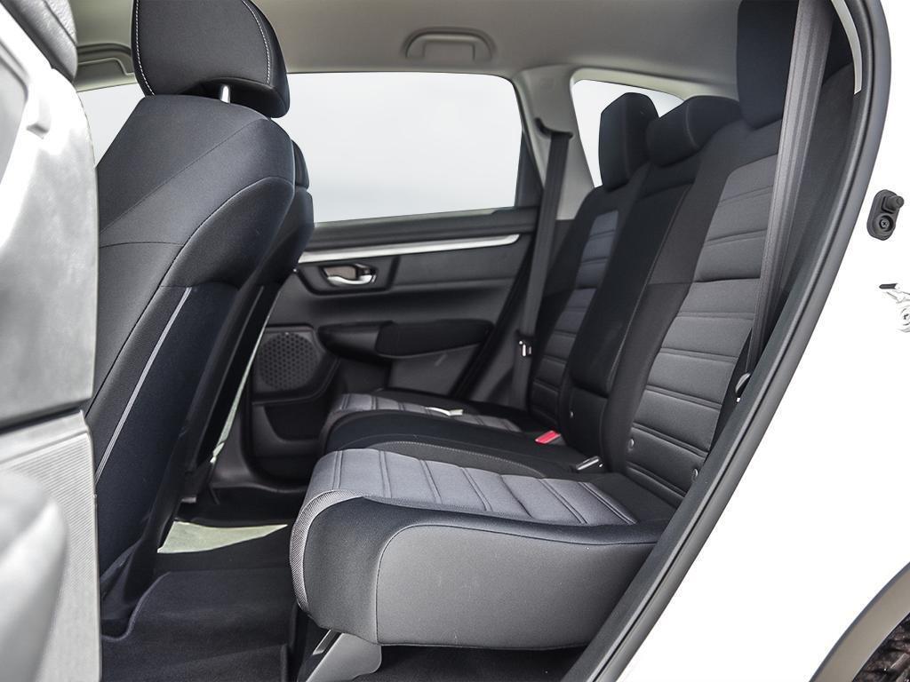 2019 Honda CR-V LX 2WD CVT in Markham, Ontario - 21 - w1024h768px