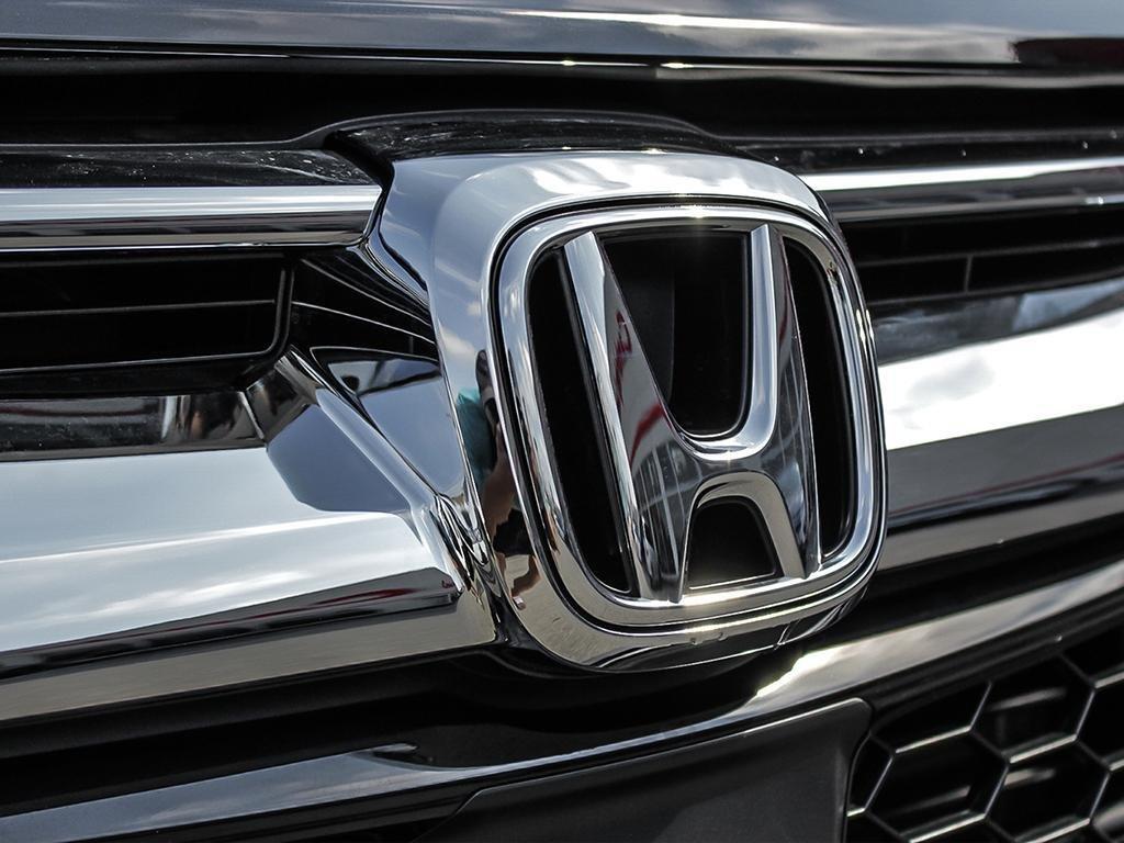 2019 Honda CR-V LX 2WD CVT in Mississauga, Ontario - 9 - w1024h768px