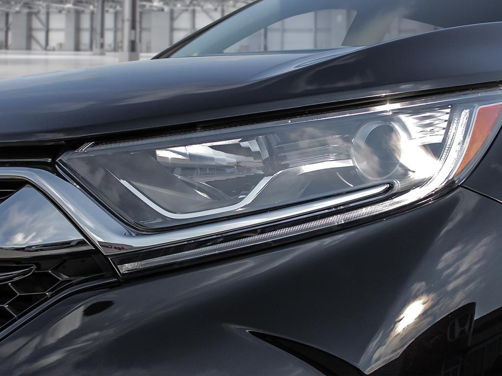 2019 Honda CR-V LX 2WD CVT in Mississauga, Ontario - 10 - w1024h768px