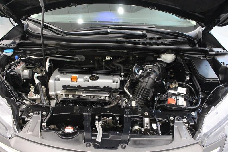 2013 Honda CRV EX AWD in Regina, Saskatchewan - 20 - w1024h768px