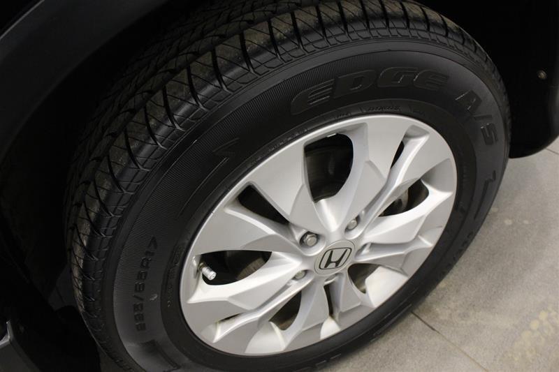 2013 Honda CRV EX AWD in Regina, Saskatchewan - 19 - w1024h768px