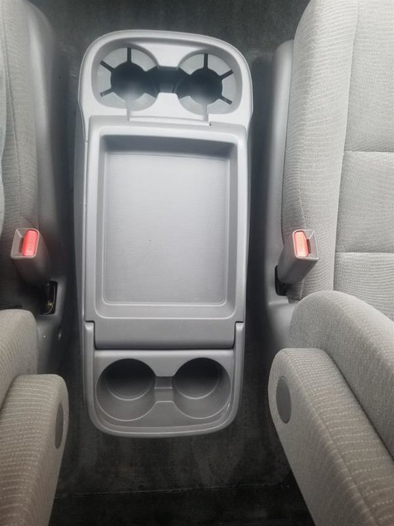 2013 Honda Odyssey EX in Mississauga, Ontario - 16 - w1024h768px