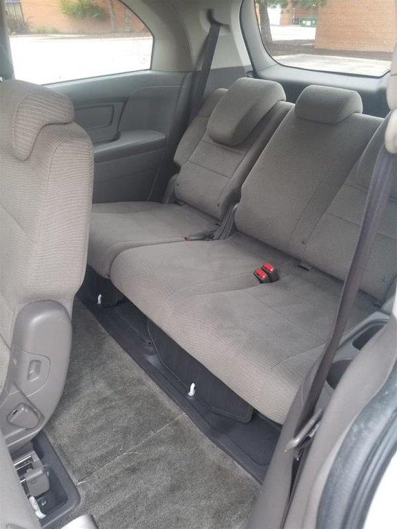 2013 Honda Odyssey EX in Mississauga, Ontario - 19 - w1024h768px