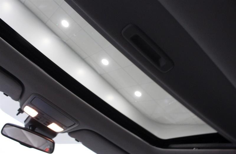 2014 Honda Odyssey EX-L Navi in Regina, Saskatchewan - 15 - w1024h768px