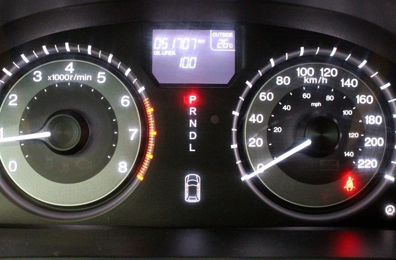 2016 Honda Odyssey EX in Regina, Saskatchewan - 2 - w1024h768px