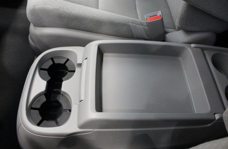 2016 Honda Odyssey EX in Regina, Saskatchewan - 8 - w1024h768px