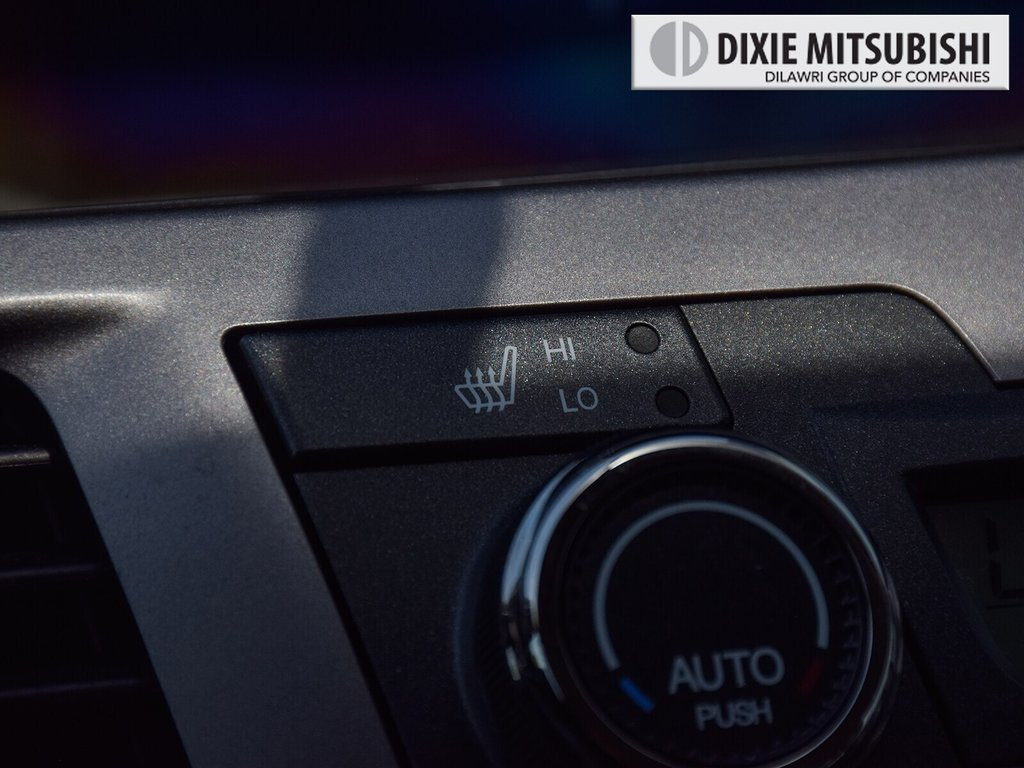 2017 Honda Odyssey EX in Mississauga, Ontario - 21 - w1024h768px