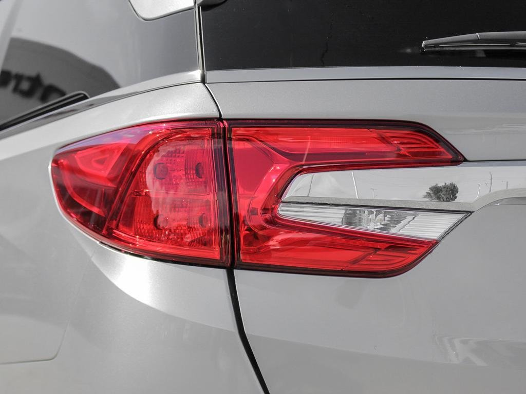 2019 Honda Odyssey EX Res in Mississauga, Ontario - 11 - w1024h768px