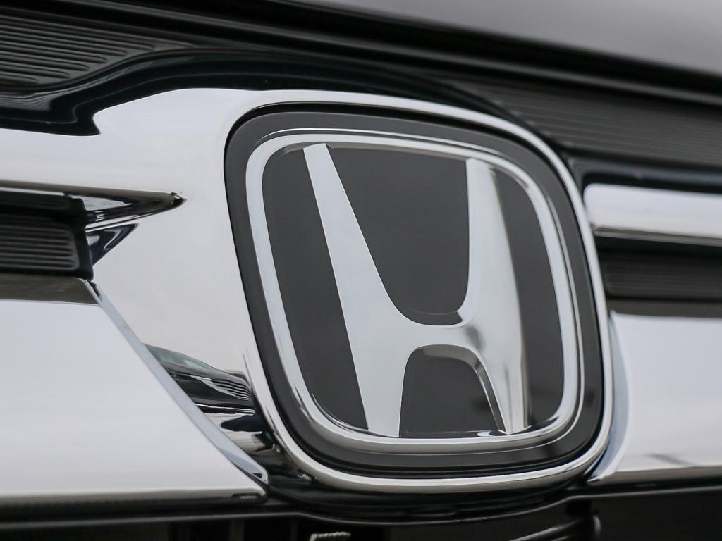 2019 Honda Odyssey EXL Navi in Mississauga, Ontario - 9 - w1024h768px