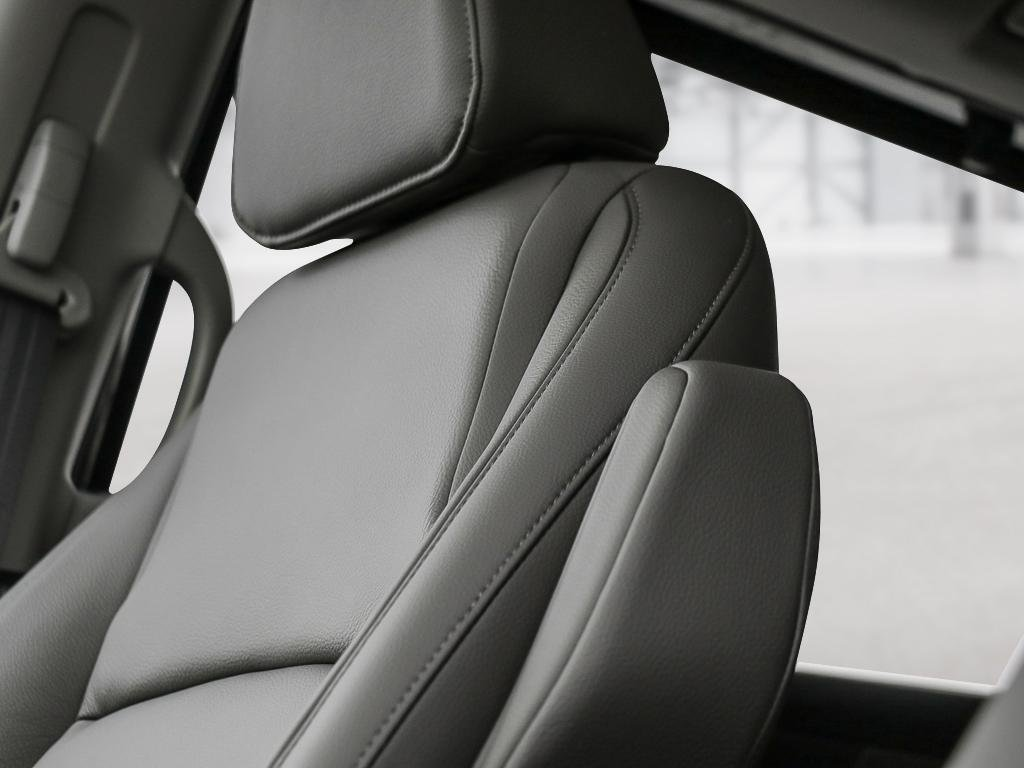 2019 Honda Odyssey EXL Navi in Mississauga, Ontario - 20 - w1024h768px