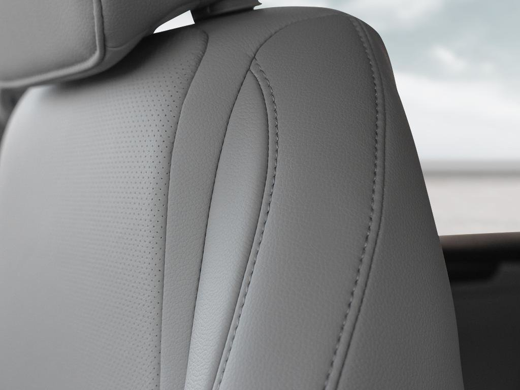 2019 Honda Odyssey Touring in Markham, Ontario - 20 - w1024h768px