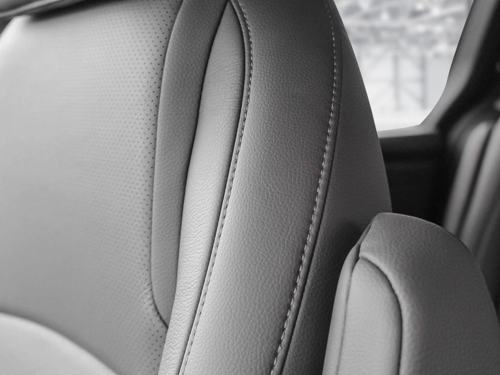 2019 Honda Odyssey Touring in Mississauga, Ontario - 20 - w1024h768px