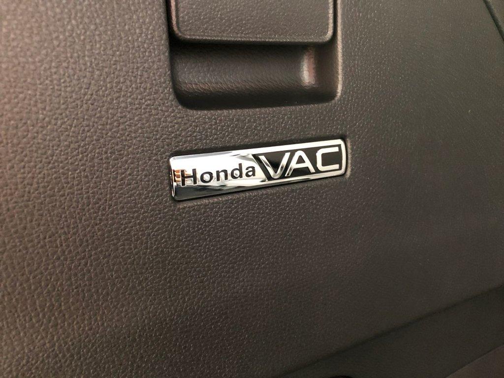 2019 Honda Odyssey EX in Regina, Saskatchewan - 18 - w1024h768px