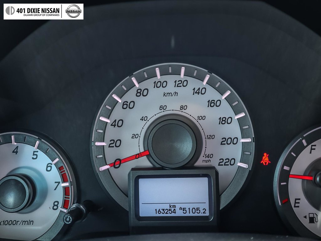 2013 Honda Pilot Touring in Mississauga, Ontario - 20 - w1024h768px
