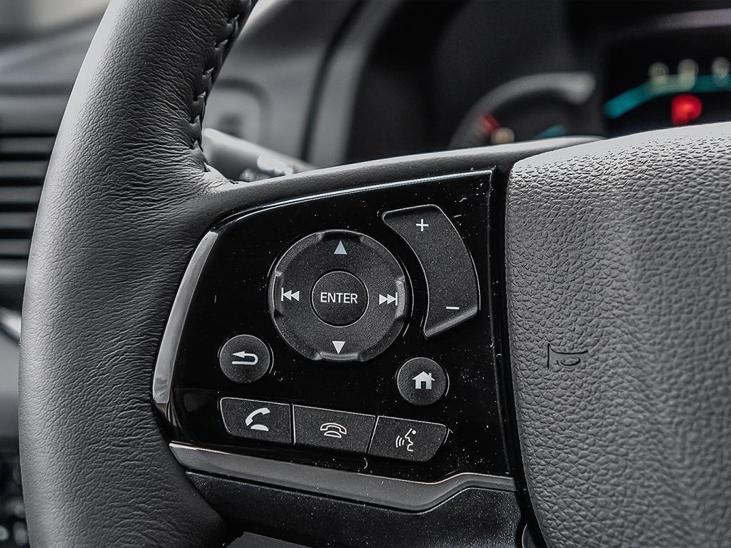 2019 Honda Pilot Touring 8P 9AT in Mississauga, Ontario - 15 - w1024h768px