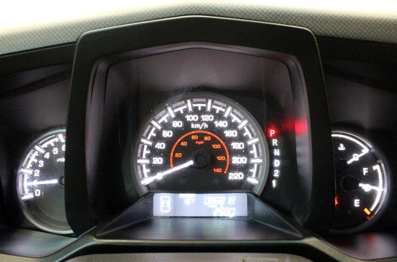 2012 Honda Ridgeline Sport in Regina, Saskatchewan - 3 - w1024h768px