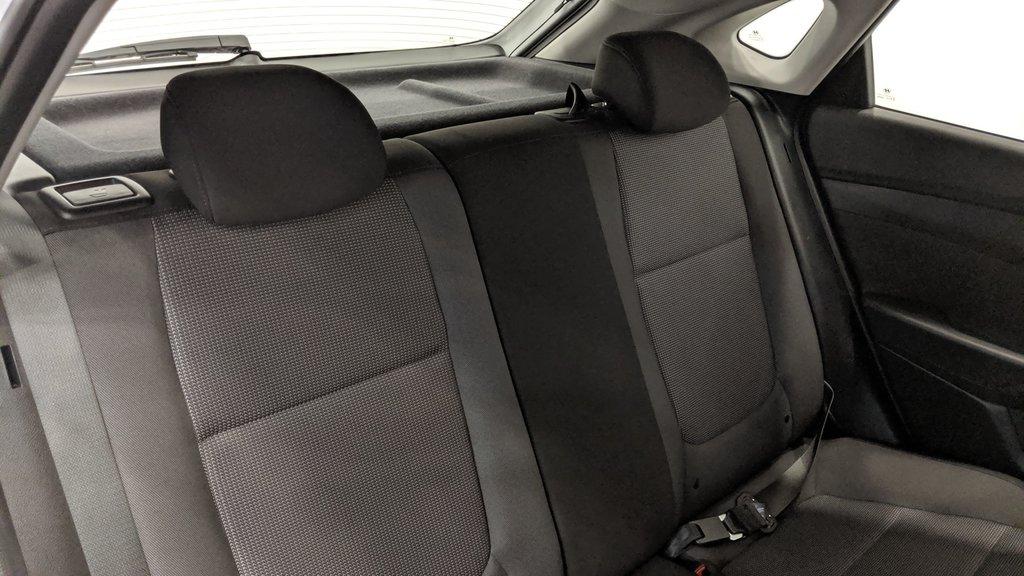 2019 Hyundai Accent (5) Preferred at in Regina, Saskatchewan - 14 - w1024h768px