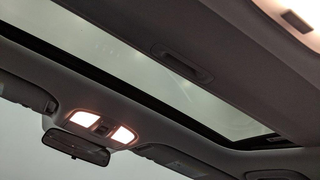 2019 Hyundai Elantra Sedan Preferred at Sun and Safety in Regina, Saskatchewan - 16 - w1024h768px