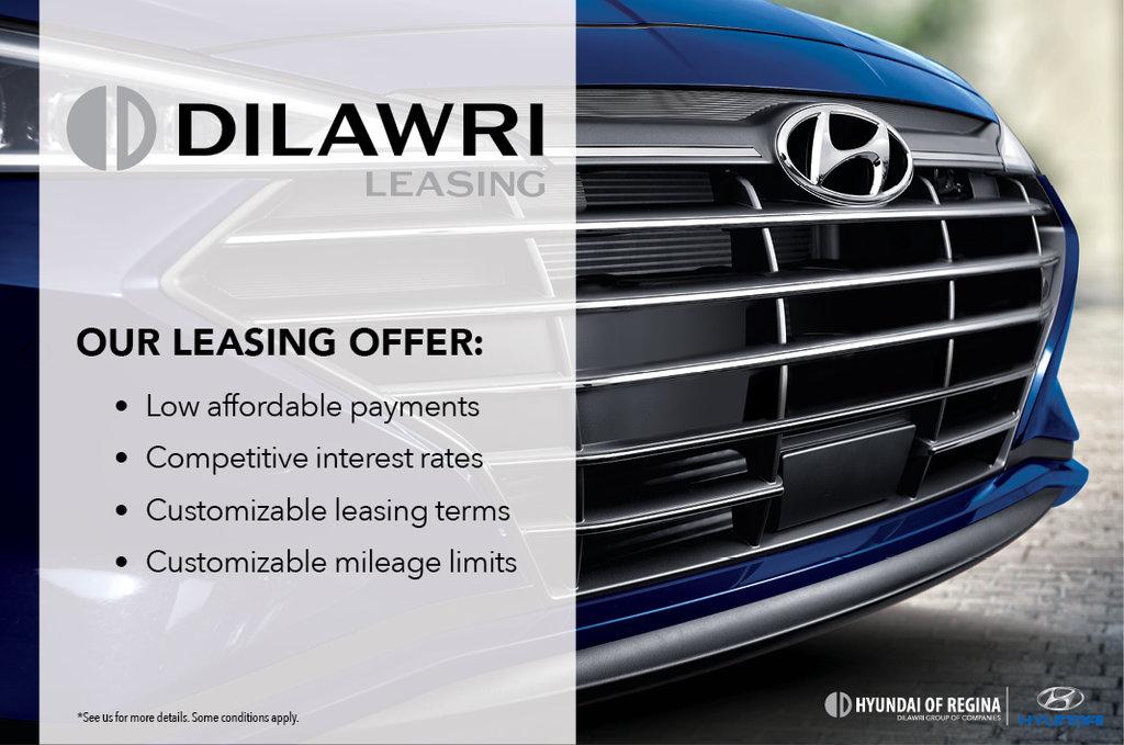 2019 Hyundai Elantra Sedan Preferred at Sun and Safety in Regina, Saskatchewan - 7 - w1024h768px