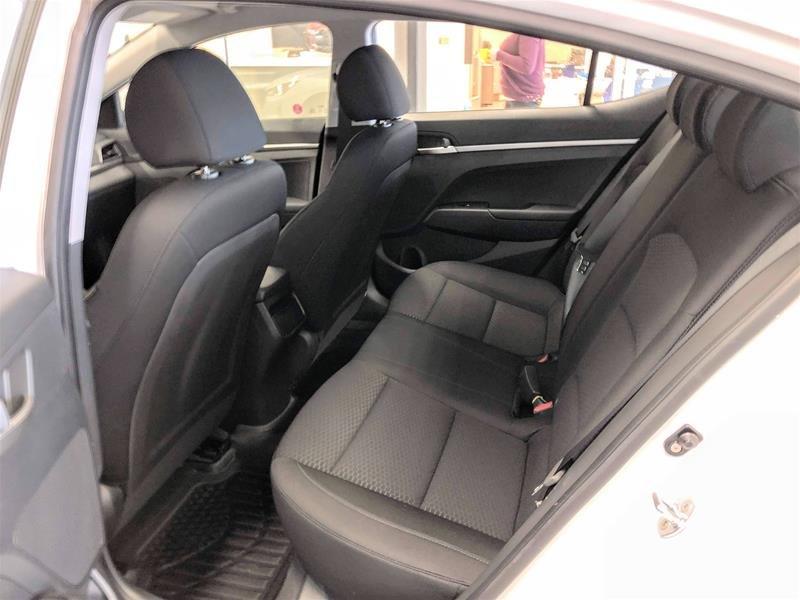 2020 Hyundai Elantra Sedan Essential IVT in Regina, Saskatchewan - 9 - w1024h768px