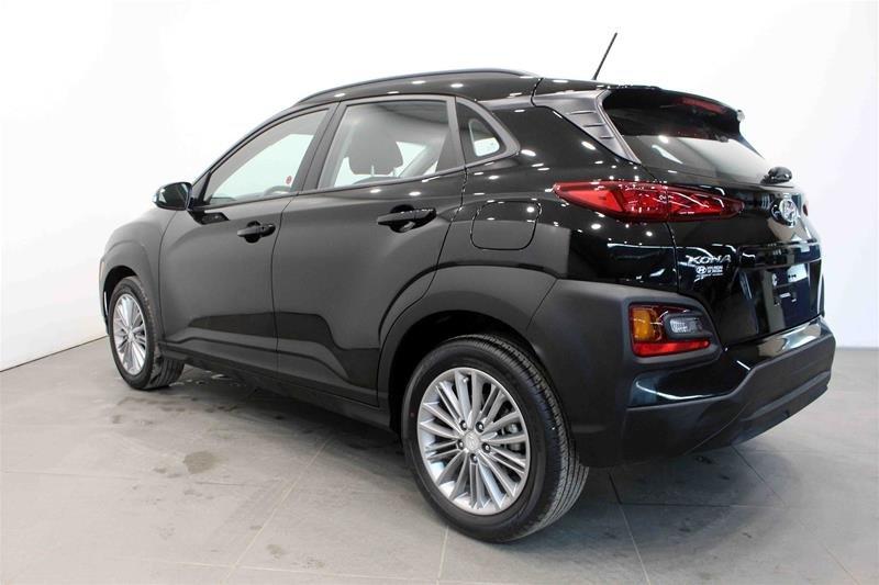 2019 Hyundai Kona 2.0L AWD Preferred in Regina, Saskatchewan - 20 - w1024h768px