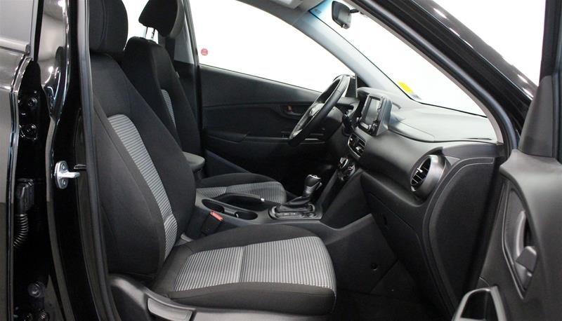 2019 Hyundai Kona 2.0L AWD Preferred in Regina, Saskatchewan - 15 - w1024h768px