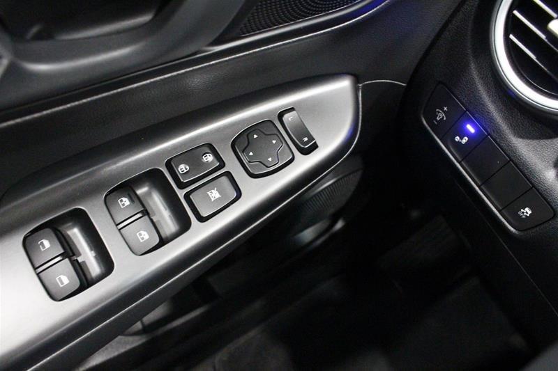 2019 Hyundai Kona 2.0L AWD Preferred in Regina, Saskatchewan - 3 - w1024h768px