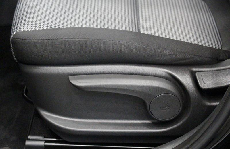 2019 Hyundai Kona 2.0L AWD Preferred in Regina, Saskatchewan - 11 - w1024h768px