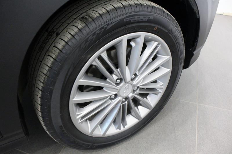 2019 Hyundai Kona 2.0L AWD Preferred in Regina, Saskatchewan - 17 - w1024h768px