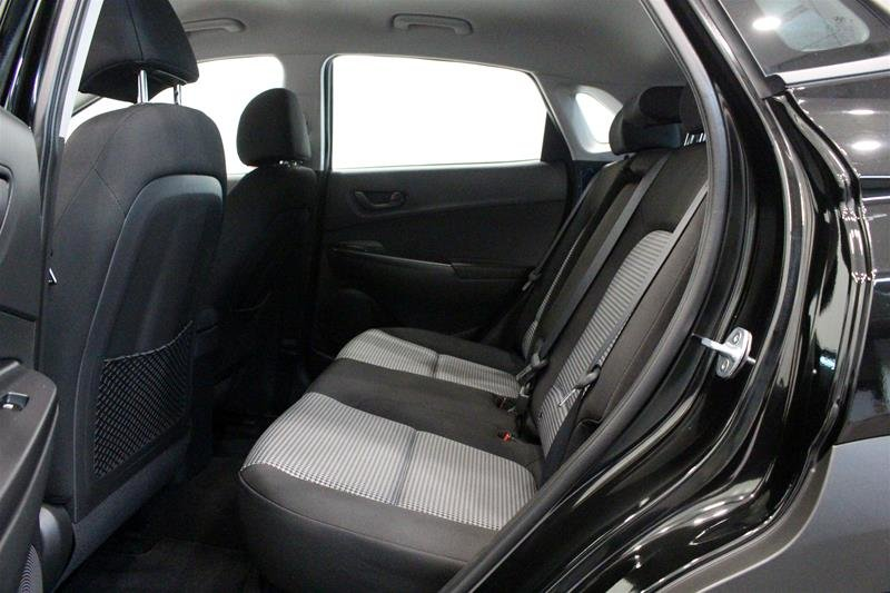 2019 Hyundai Kona 2.0L AWD Preferred in Regina, Saskatchewan - 12 - w1024h768px