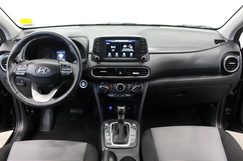 2019 Hyundai Kona 2.0L AWD Preferred in Regina, Saskatchewan - 14 - w1024h768px