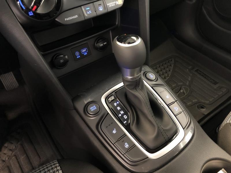 2019 Hyundai Kona 1.6T AWD Trend Two-Tone in Regina, Saskatchewan - 11 - w1024h768px
