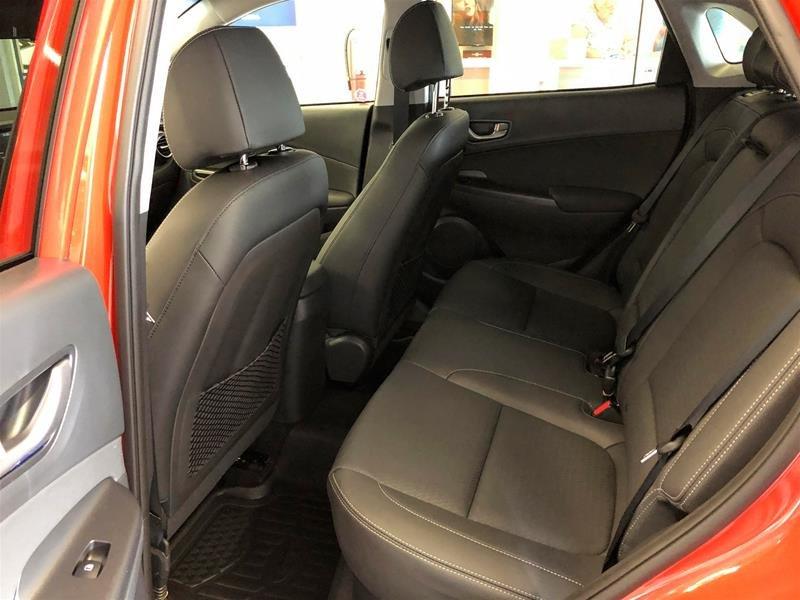 2019 Hyundai Kona 2.0L AWD Luxury in Regina, Saskatchewan - 12 - w1024h768px