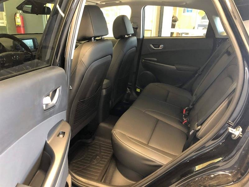 2019 Hyundai Kona 2.0L AWD Luxury in Regina, Saskatchewan - 11 - w1024h768px