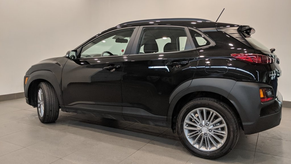 2019 Hyundai Kona 2.0L AWD Preferred in Regina, Saskatchewan - 21 - w1024h768px