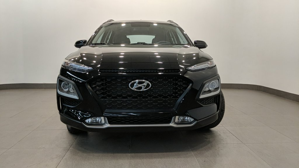 2019 Hyundai Kona 2.0L AWD Preferred in Regina, Saskatchewan - 20 - w1024h768px