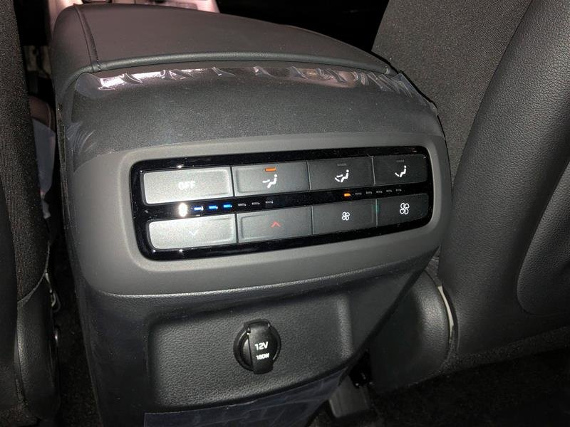 2020 Hyundai Palisade AWD Essential 8 Passenger in Regina, Saskatchewan - 12 - w1024h768px