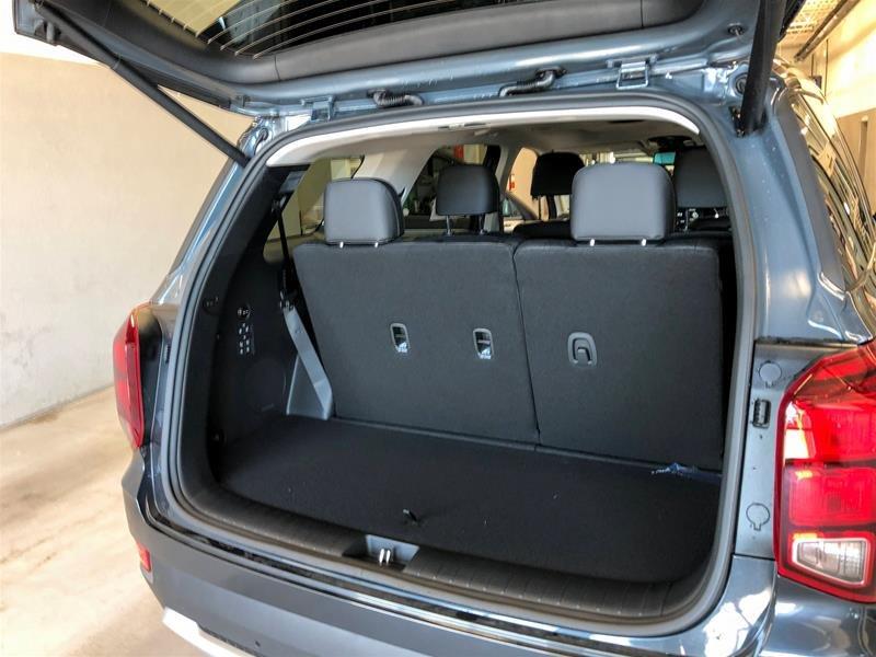 2020 Hyundai Palisade AWD Luxury 7 Passenger in Regina, Saskatchewan - 13 - w1024h768px