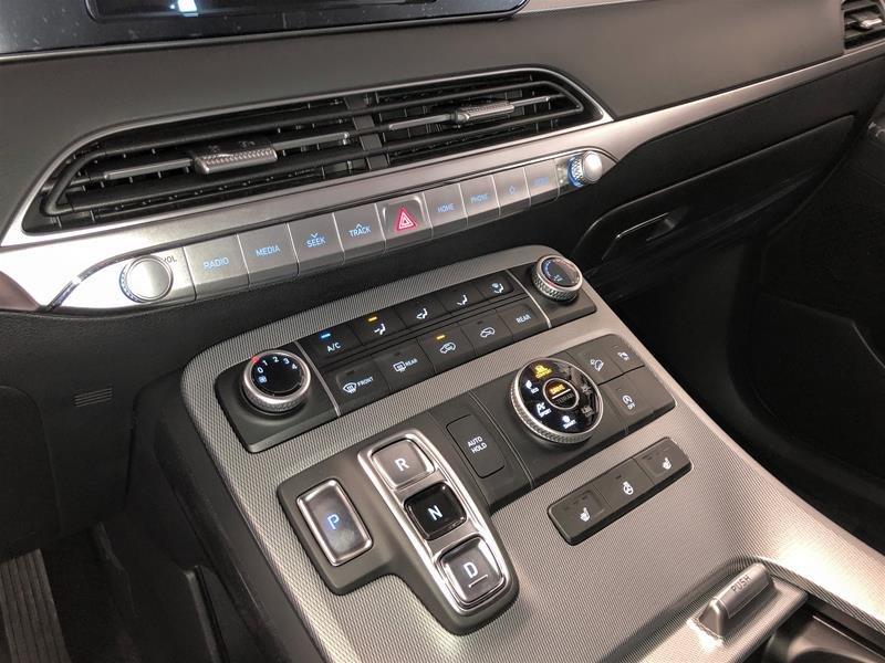 2020 Hyundai Palisade AWD Essential 8 Passenger in Regina, Saskatchewan - 10 - w1024h768px