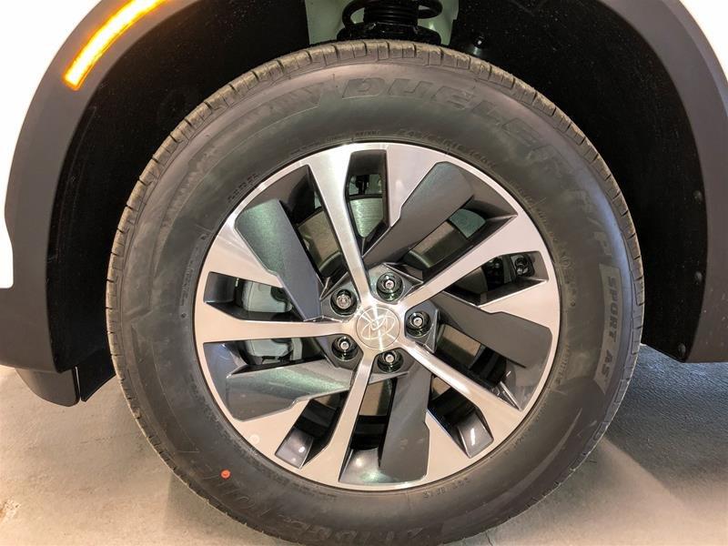 2020 Hyundai Palisade AWD Essential 8 Passenger in Regina, Saskatchewan - 15 - w1024h768px
