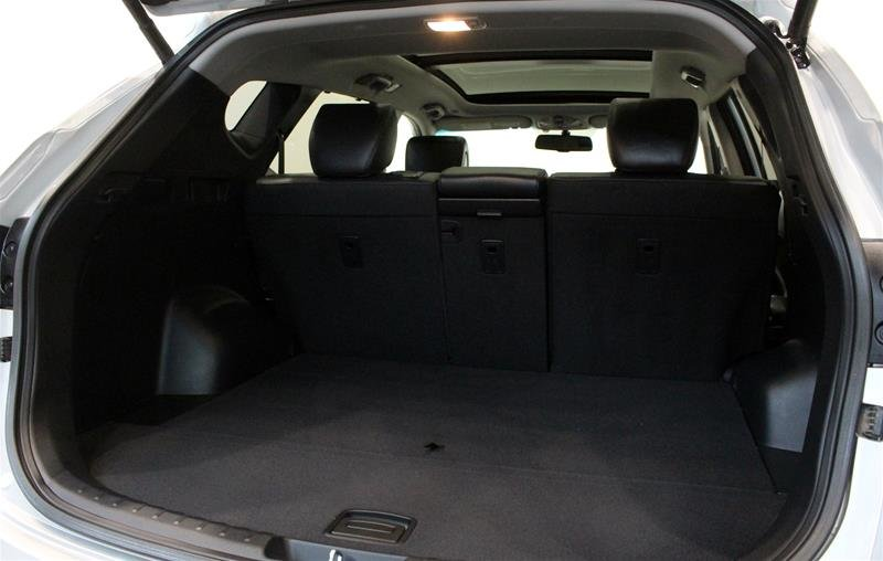 2015 Hyundai Santa Fe Sport 2.0T AWD SE in Regina, Saskatchewan - 17 - w1024h768px