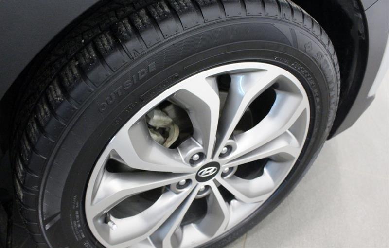 2015 Hyundai Santa Fe Sport 2.0T AWD SE in Regina, Saskatchewan - 18 - w1024h768px