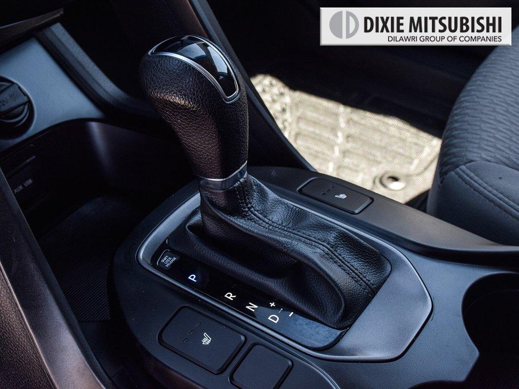 2015 Hyundai Santa Fe Sport 2.0T AWD SE in Mississauga, Ontario - 15 - w1024h768px