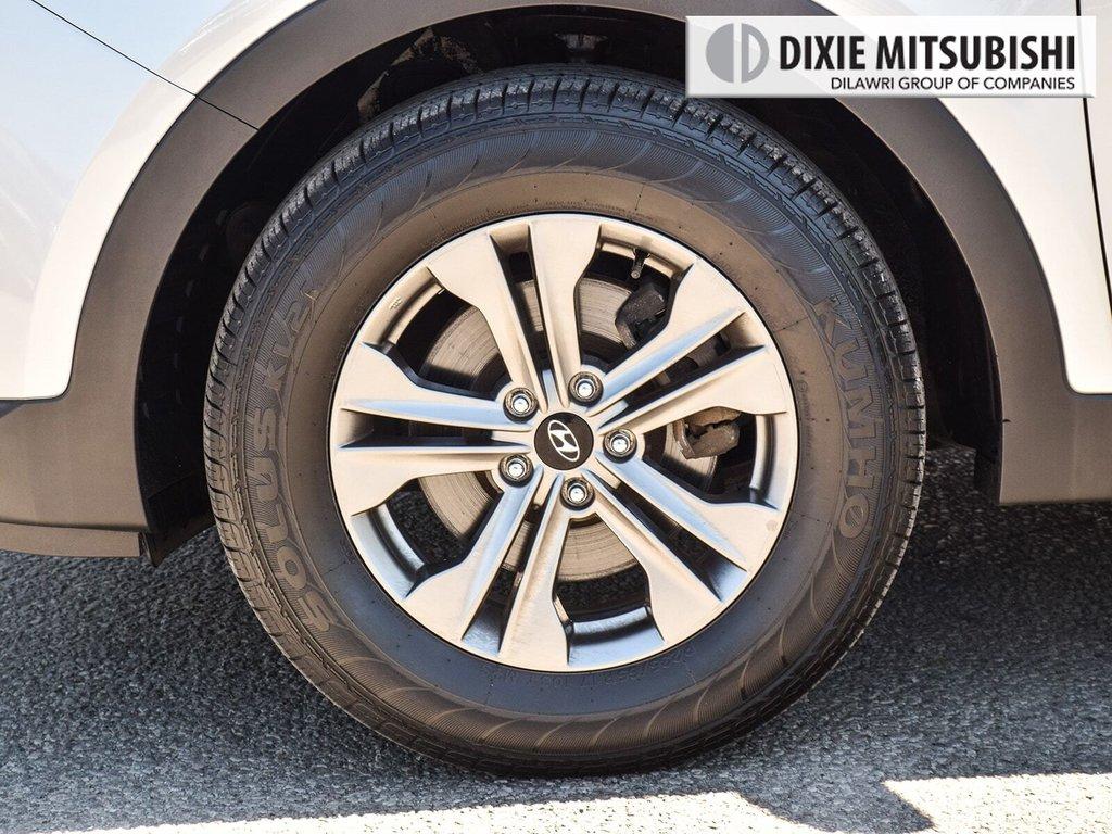 2015 Hyundai Santa Fe Sport 2.0T AWD SE in Mississauga, Ontario - 28 - w1024h768px