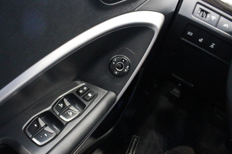 2015 Hyundai Santa Fe Sport 2.0T AWD SE in Regina, Saskatchewan - 3 - w1024h768px