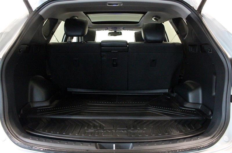 2015 Hyundai Santa Fe Sport 2.0T AWD SE in Regina, Saskatchewan - 15 - w1024h768px