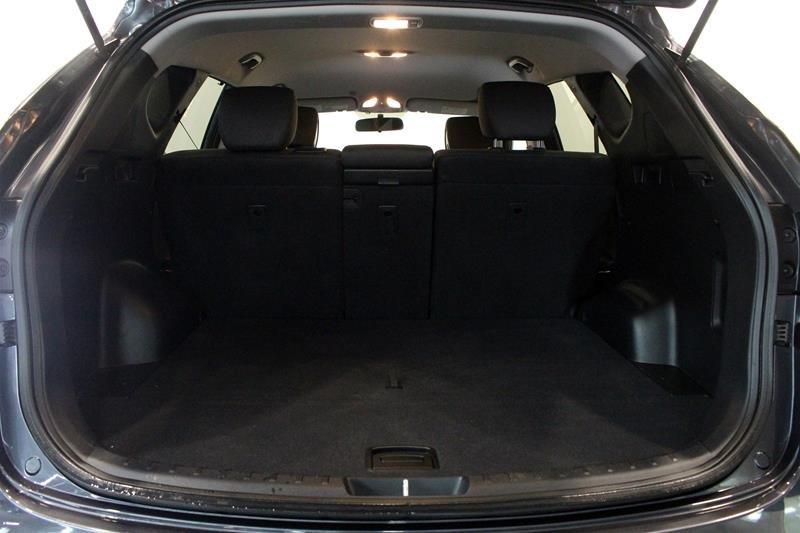 2016 Hyundai Santa Fe Sport AWD 2.4L Premium in Regina, Saskatchewan - 16 - w1024h768px
