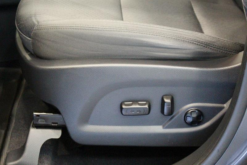 2016 Hyundai Santa Fe Sport AWD 2.4L Premium in Regina, Saskatchewan - 11 - w1024h768px