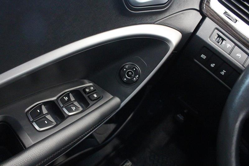 2016 Hyundai Santa Fe Sport AWD 2.4L Premium in Regina, Saskatchewan - 3 - w1024h768px