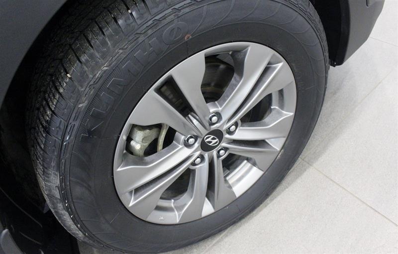 2016 Hyundai Santa Fe Sport AWD 2.4L Premium in Regina, Saskatchewan - 17 - w1024h768px